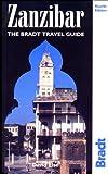 Zanzibar: The Bradt Travel Guide (1841620130) by Else, David