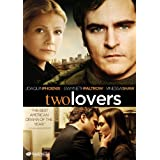 Two Lovers ~ Joaquin Phoenix