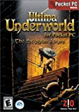 Ultima Underworld - PC