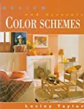 img - for Design and Decorate Color Schemes book / textbook / text book