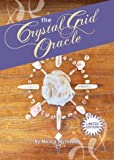 img - for The Crystal Grid Oracle book / textbook / text book