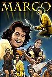 Marco [DVD] [1973] [Region 1] [US Import] [NTSC]