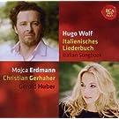 Hugo Wolf: Italienisches Liederbuch