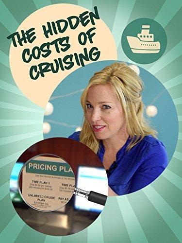 The Hidden Costs of Cruising