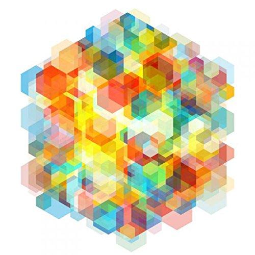TesseracT-Polaris-CD-FLAC-2015-FiH