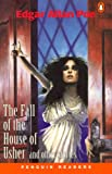 The Fall of the House of Usher and Other Stories (Penguin Readers, Level 3)