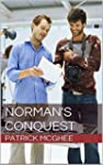Norman's Conquest (English Edition)