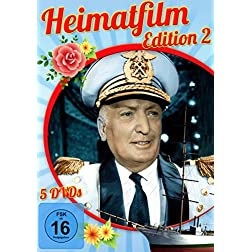Heimatfilm - Edition 1
