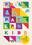 Print &amp; Pattern - Kids