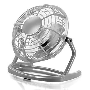 ventilator testsieger csl computer csl test k hle luft f r warme tage. Black Bedroom Furniture Sets. Home Design Ideas