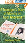 Mealtimes and Milestones: A Teenager'...