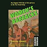 Women's Barracks: Femmes Fatales | Tereska Torres