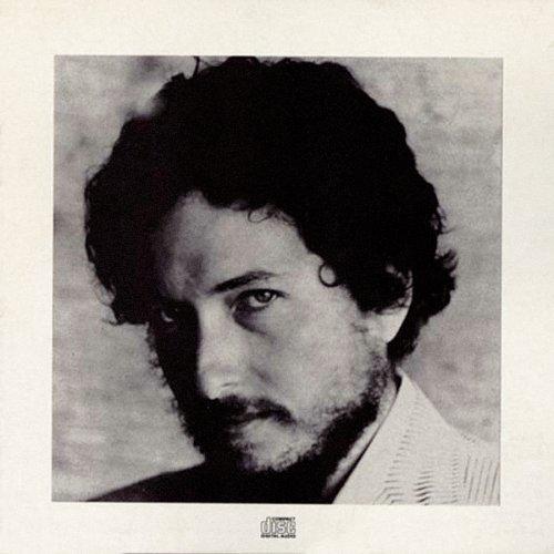 Bob Dylan - New Morning - Zortam Music