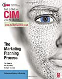 img - for CIM Coursebook: The Marketing Planning Process book / textbook / text book
