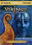 Vikings: Journey to New Worlds (IMAX)