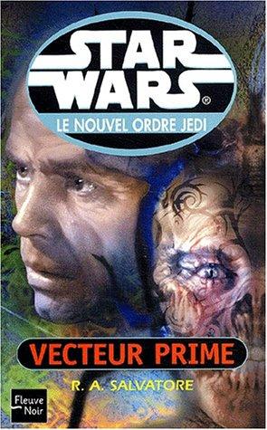 Star Wars - Le Nouvel Ordre Jedi Intégrale 19 Tomes