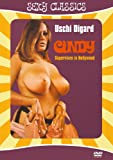 echange, troc Cindy [Import allemand]