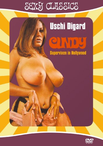 Cindy supervixen in hollywood 1971 4