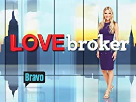 Love Broker Season 1 [HD]