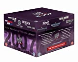 echange, troc Wwe - Ppv Collection 2007 [17 DVD] [Import anglais]