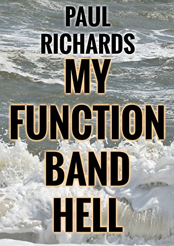 my-function-band-hell