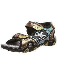 Suchergebnis Auf Amazon De F 252 R 26 Sandalen Jungen
