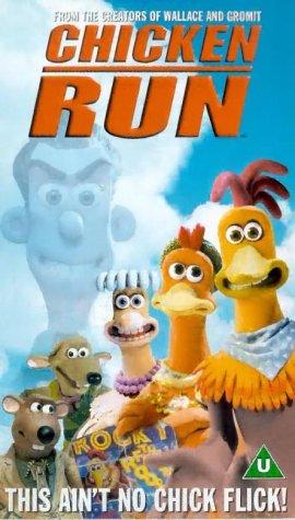 chicken-run-vhs-2000