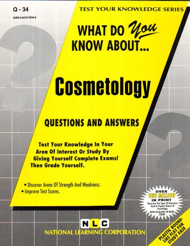 what-do-you-know-about-cosmetology