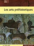 echange, troc Patrick Paillet - Les arts préhistoriques