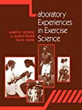 Laboratory-Experiences-in-Exercise-Science