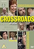 Crossroads Archive Volume 02
