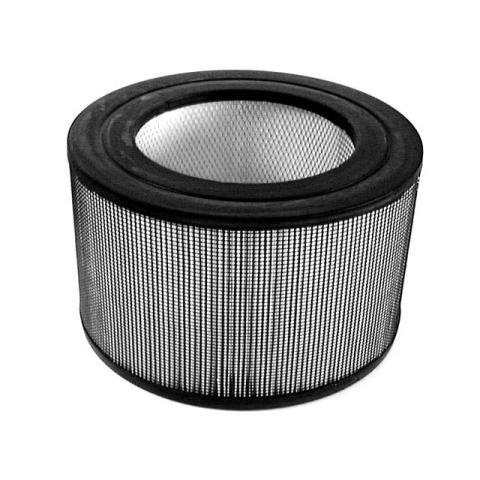 Honeywell 22500 Replacement Air Cleaner Hepa Filter