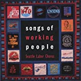 Image of Songs of Working People