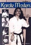 Karate Masters: 3
