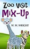 Zoo Visit Mix-Up