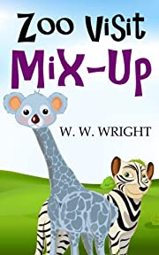 Zoo Visit Mix-Up