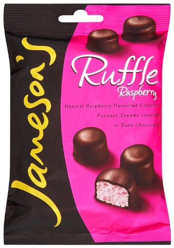 jamesons-jamesons-ruffle-raspberry-180g-pack-of-12