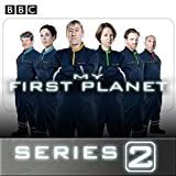 My First Planet - Series 2