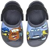 Crocs Mater&Finn