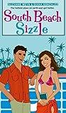 South Beach Sizzle (Romantic Comedies (Mass Market))