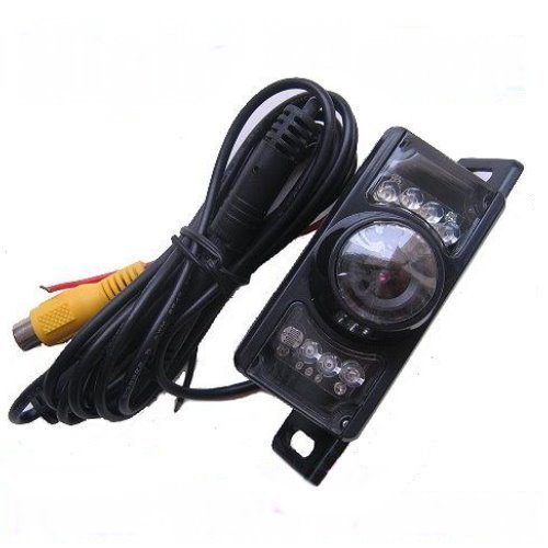 Night Vision Parking Reversing Camera