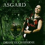 Dreht Euch Sterne by Asgard