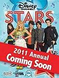 Disney Channel Stars Annual 2011