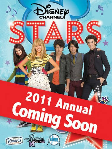 disney-channel-stars-annual-2011