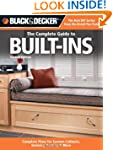 Black & Decker The Complete Guide to...