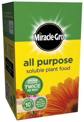 miracle-gro-engrais-soluble-tous-usages-1-kg