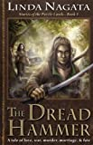 The Dread Hammer (Stories of the Puzzle Lands - Book 1)