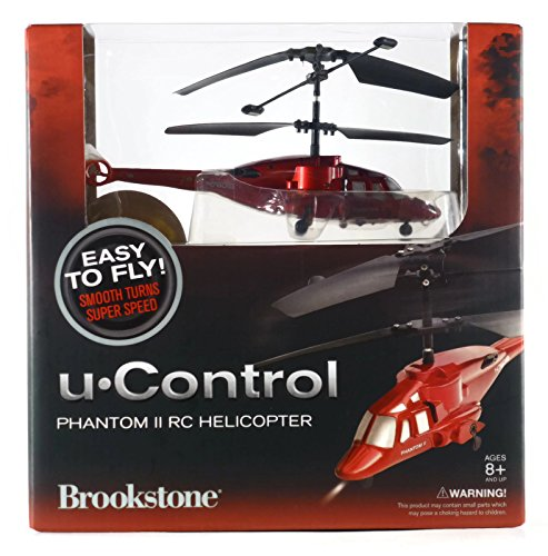 walmart remote control helicopter with Brookstone Phantom Ii Rc Helicopter on Lego likewise 45463226 likewise 24389675 in addition 21151444 as well B00U7EXH5O.