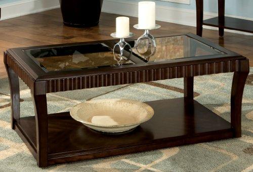 Cheap Malibu End Table (B006LMI2C4)