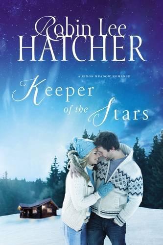 Keeper of the Stars, Hatcher, Robin Lee